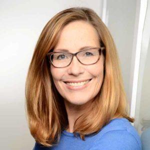 Heilpraktikerin für Psychotherapie Berlin | Gunhild Haftendorn