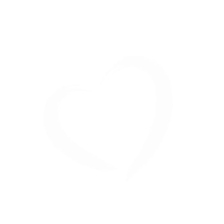 Gunhild Haftendorn | Heilraum Kleinmachnow